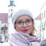 Anna Michalec