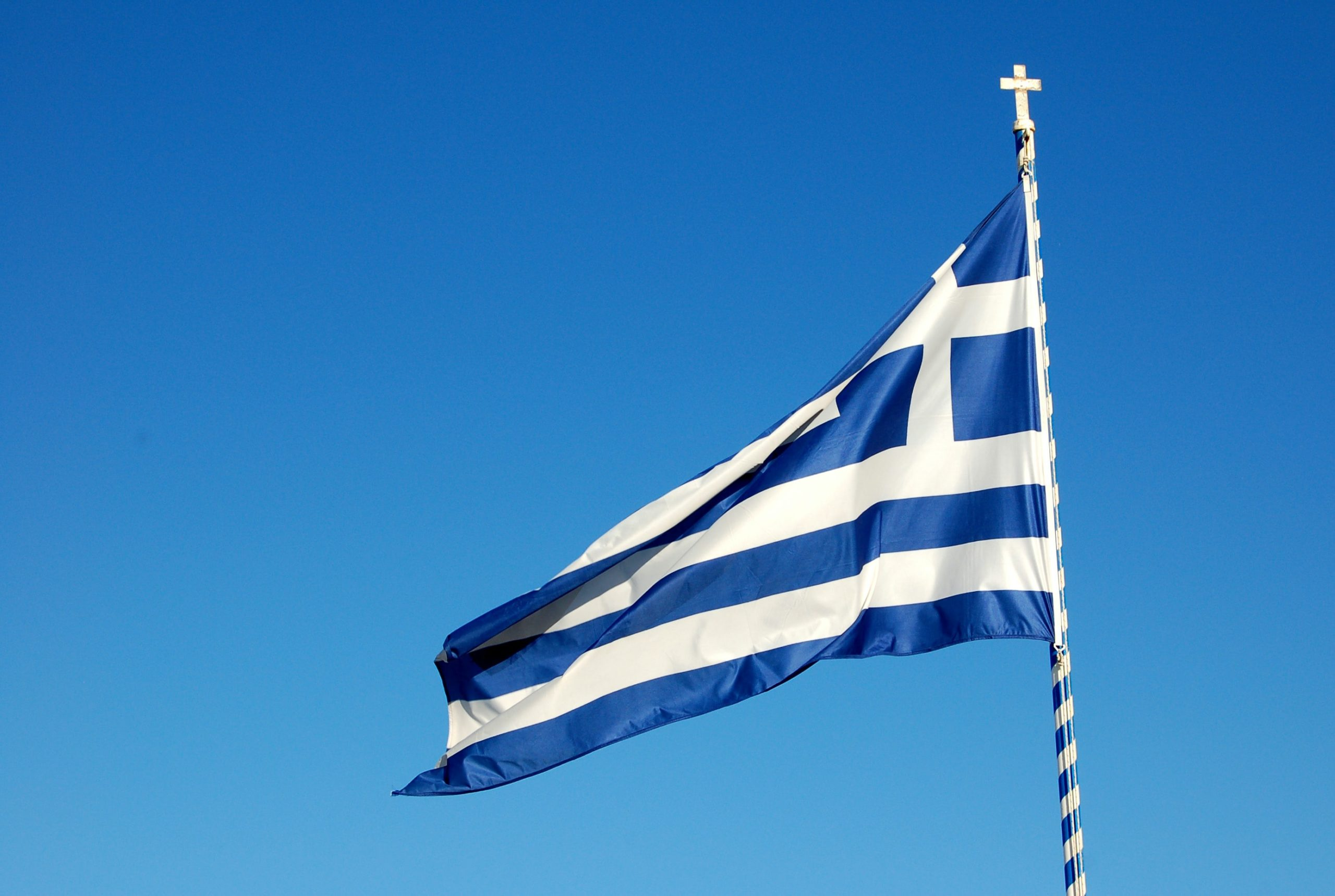 Pierwszy Polski Przypadek COVID W Grecji